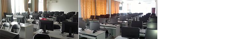 classroomChengdu