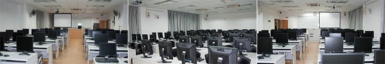 classroomGuangzhou