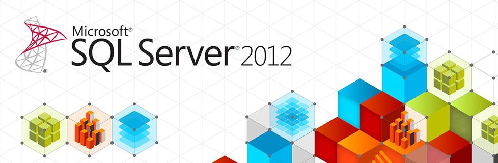 bannerSQLserver2012