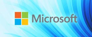 学习云计算技术,掌握云计算技能,微软认证助您一臂之力;彰显非凡才华,阔步职场生涯,微软认证帮您脱颖而出!