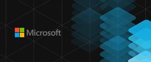 Microsoft 专业服务
